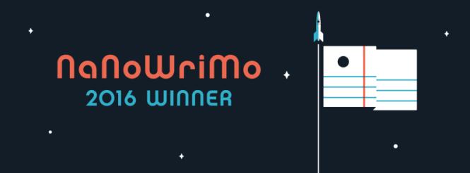 800px-NaNoWriMo_2016_WebBanner_Winner